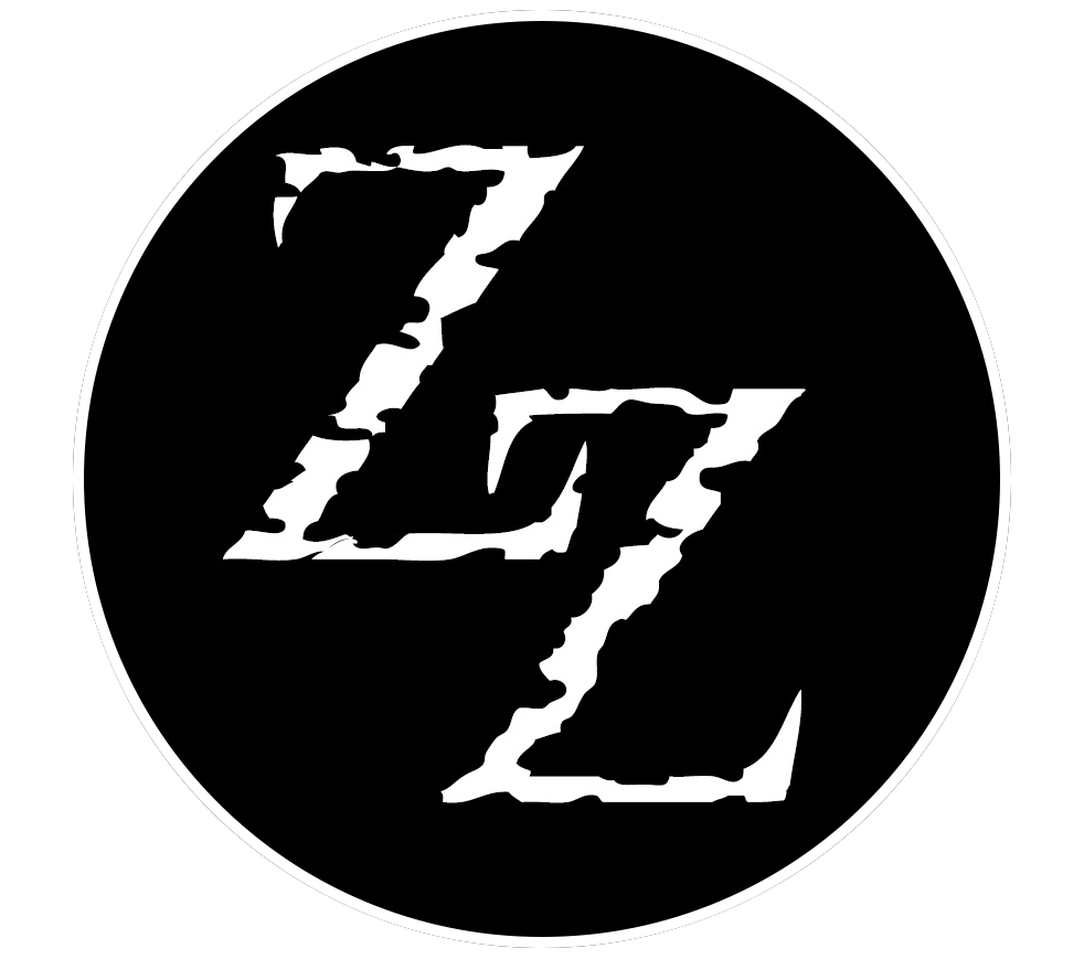 Café de Zondebok & 't Zwarte Schaap